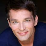 Profile picture of Richard Oppenheim