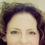 Profile picture of Stacie M. Rivera