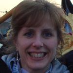Profile picture of Karen Huffman