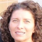 Profile picture of Michele Nissen