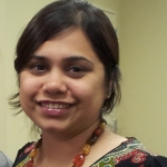 Profile photo of Kanchan Samant