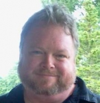 Profile photo of Curtis Ferrell