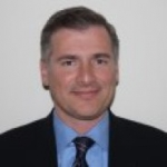 Profile picture of Adam Jelic
