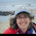 Profile picture of Karen Munze