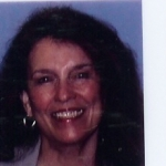 Profile picture of Ramona Becker