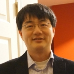 Profile picture of Leo Wong