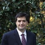 Profile picture of Michael Feldman