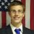 Profile picture of Chad Gleissl