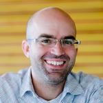 Profile picture of Sean Lorenz