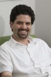 Profile picture of Doug Black