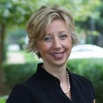 Profile photo of Theresa Wilson