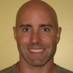 Profile picture of Adam Race