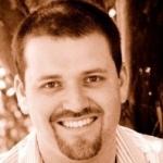 Profile picture of Ryan Arba