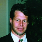 Profile photo of John weiler