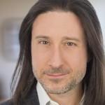 Profile picture of Rick Parrish