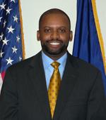 Profile picture of Adrian R. Gardner