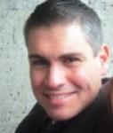 Profile picture of Angel L. Diaz