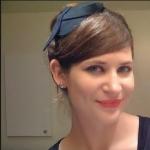 Profile picture of Jennifer Rye