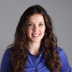 Profile photo of Lara Mossler