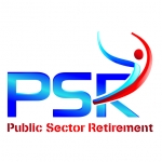 Profile photo of Public Sector Retirement