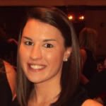 Profile picture of Regan Wedenoja