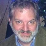 Profile picture of Michael Tull