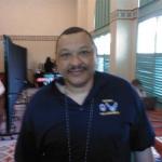 Profile picture of Jose Finn