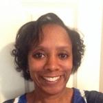Profile picture of Darlene Houston
