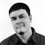 Profile picture of Adam Arthur