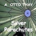 Profile picture of Otto
