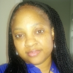 Profile picture of Cherisa