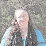 Profile picture of Lori J Latimer