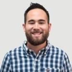 Profile photo of Zach Taiji