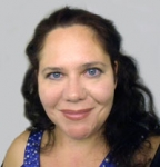 Profile picture of Lyne Robichaud