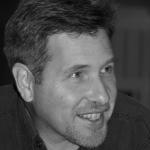 Profile picture of Matt Selbie