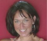 Profile picture of Jene Bryant
