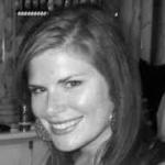 Profile picture of Jennifer Lemmert