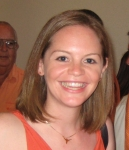 Profile picture of Tracy Wilkinson