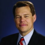Profile picture of David K. Rehr
