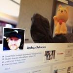 Profile picture of Joshua Salmons