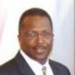 Profile picture of Jerome Garrett