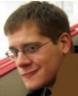 Profile picture of Tom Hurst