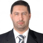 Profile picture of Mohamad H. Obeid