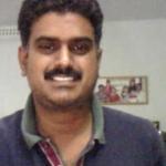 Profile picture of Satya Raju