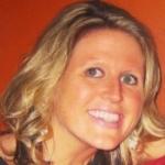 Profile picture of Nicole Willingham