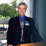 Profile picture of Connor VlaKancic