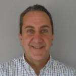 Profile photo of Joe Abusamra