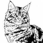 Profile picture of Juana Williams