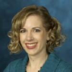 Profile picture of Maggie Heimann