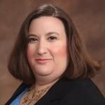Profile picture of Valerie Martinelli, MPA